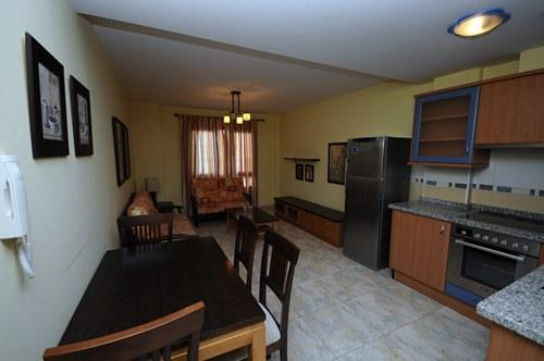 Alquiler pisos arinaga apartamentos playa de arinaga for Alquiler piso playa arinaga