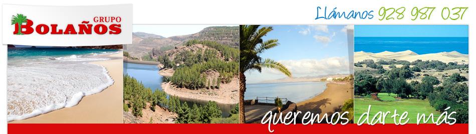 Alquiler pisos las palmas alquiler pisos gran canaria for Alquiler piso playa arinaga